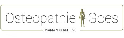 logo osteopathie goes